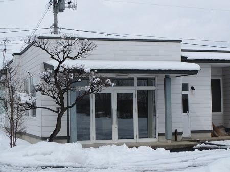 雪の花.jpg