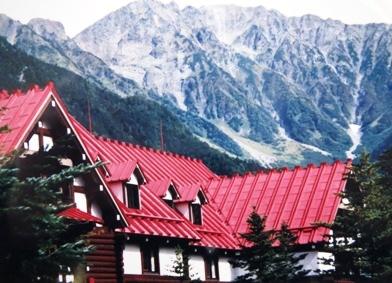上高地帝国ホテル.jpg
