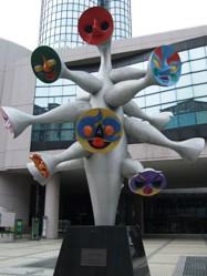 青山秋2011こどもの城 068.jpg