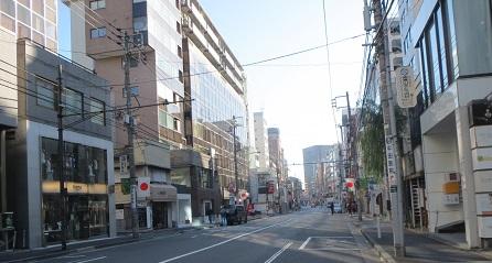 高街町通り風景.jpg