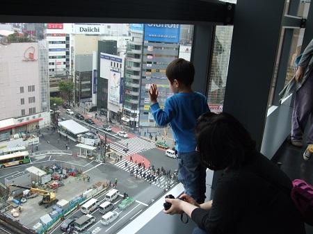 2013 ヒカリエ 子供.jpg