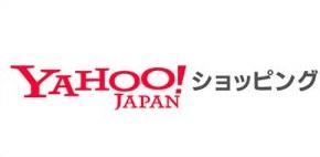 UTO_Yahoo店