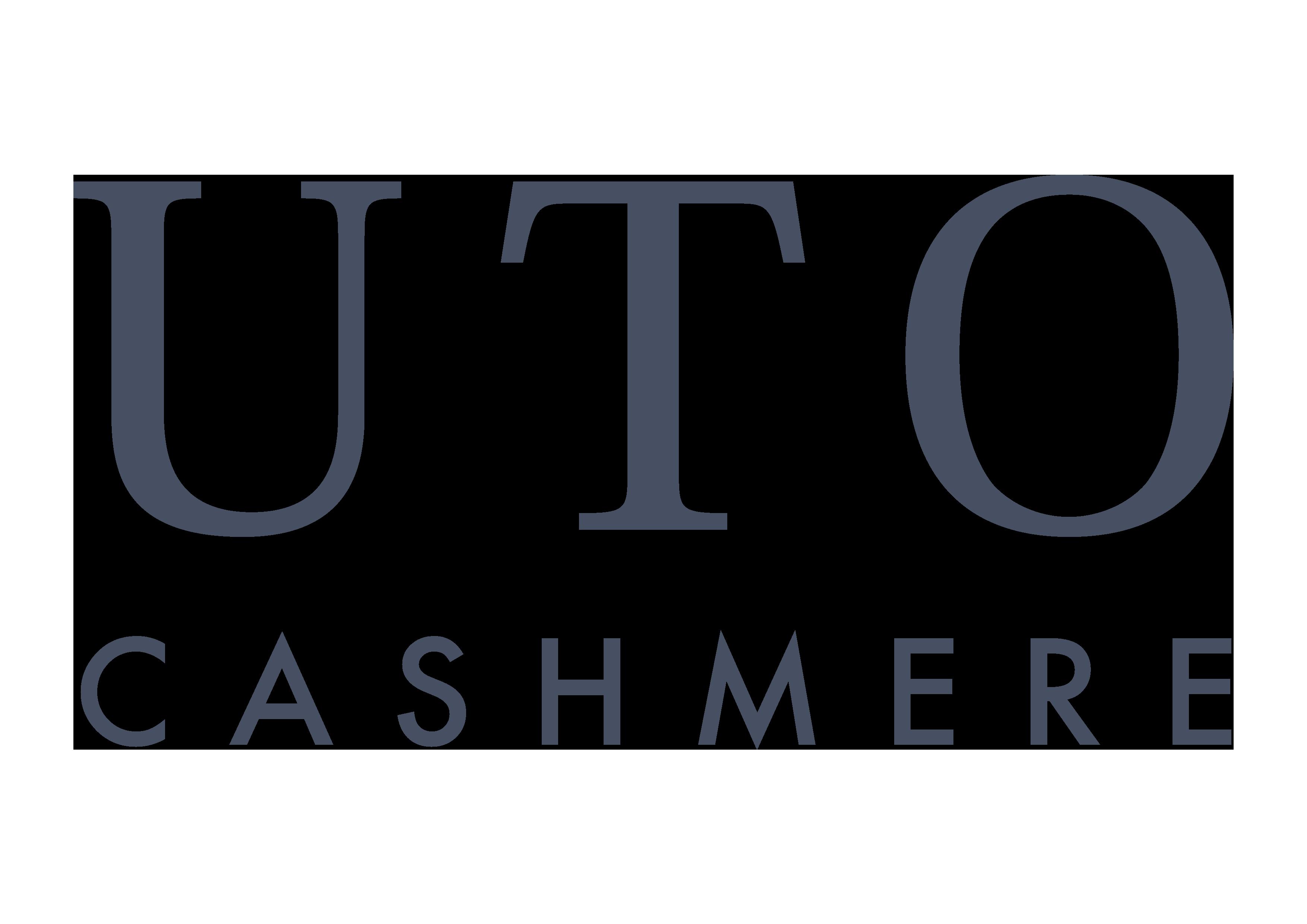 UTO(株式会社ユーティーオー)